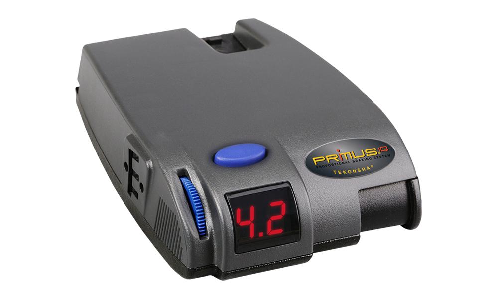 90160 - Primus